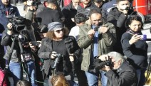 Bugün Çalışan Gazeteciler Günü: 145 gazeteci hapis, 10 bini işsiz