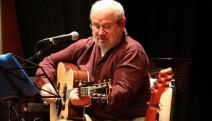 Bülent Ortaçgil'den Sığacık konseri