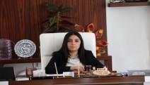 Çatak Belediyesi Eş Başkanı tutuklandı