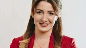 Çav Bella'yı paylaştığı için tutuklanan Özdemir'e tahliye