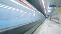 Çekmeköy–Sancaktepe–Sultanbeyli Metro Hattı'nın yapımı yeniden başlıyor!