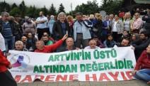 Cerattepe'de 180 kişi ifade vermeye çağrıldı