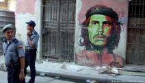 Che Guevara tüm dünyada anılıyor