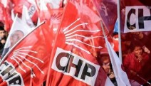 CHP, 5'i il 70 belediye başkan adayını açıkladı