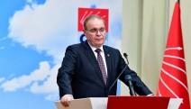 CHP'den 'DSP' tepkisi: Etik sorun olduğu ortada