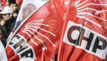 CHP'den erken seçim açıklaması: Biz hazırız