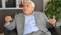 CHP ve İYİ Parti'den Celal Doğan sürprizi