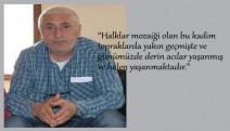 """CHP'ye uyarı """"Tarihsel Sorumluluk"""" çağrısı"""