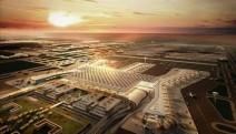 CHP'den 3. Havalimanı için suç duyurusu: 'Telekom'dan sonra en büyük ikinci yolsuzluk'