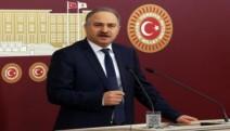 CHP'den Erdoğan'a jet yanıt: Yüreği yetiyorsa bıraksın