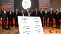 CHPli 11 Büyükşehir Belediye Başkanından ortak açıklama: Halkımızın yanındayız