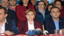CHP'li Böke: Bu bir adli olay değil, siyasi saldırıdır