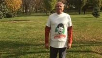 CHP'li Çakırözer Ali İsmail için koşacak