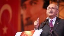CHP'nin yeni parti programının detayları belli oldu