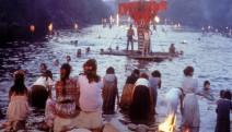 'Çingeneler Zamanı', Türkiye'de ilk kez müzikal olarak izleyiciyle buluşacak