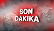 Cizre'de bodrum kata operasyonda 60 ölü iddiası