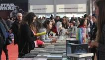 Çukurova Kitap Fuarı Adana'da açılacak