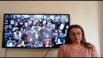 Cumartesi Anneleri: 22 yıldır Uslu, Andaç, Aydoğan ve Mandal için adalet arıyoruz