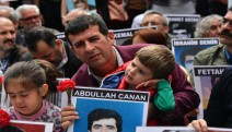 Cumartesi Anneleri: Abdullah Canan'ı işkence ile kim katletti?