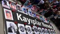 Cumartesi Anneleri gözaltında  kaybedilen küçük çocuklar ve İstanbullu Ermeni aydınlar için buluşacak
