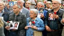 Cumartesi Anneleri, Mustafa Asım Hayrullahoğlu için adalet istedi