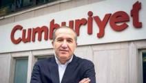 Cumhuriyet davası: Ahmet Şık ve Murat Sabuncu hakkında tahliye kararı