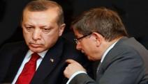 Davutoğlu ve Erdoğan bugün görüşecek