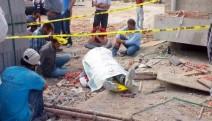 Değişen birşey yok: Haziran ayında 200 işçi hayatını kaybetti
