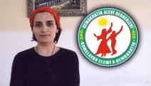 Demokratik Alevi Dernekleri Kadın Meclisi: Aşk olsun sana Helin