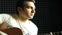 Diljen Ronî'den yeni albüm: Xewna Derew/Yalan Rüya