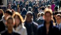 DİSK-AR: En yüksek işsizlik oranı genç kadın işsizliğinde