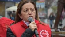 DİSK Genel Kurula gidiyor: Emeğin Türkiye'si olacak