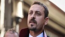 Diyarbakır Baro Başkanı Ahmet Özmen oldu