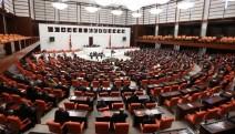 Dokunulmazlıklar bugün Mecliste görüşülecek