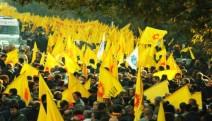 Eğitim emekçileri Ankara'ya yürüyor...İşte yürüyüş programı