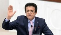 Ekonomi Bakanı Zeybekci noktayı koydu