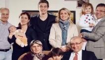 Ekrem İmamoğlu kendisinin ve ailesinin mal varlığını açıkladı