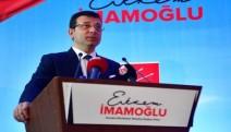 Ekrem İmamoğlu'ndan İstanbullular için yeni proje: Megabüs geliyor