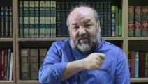 Eliaçık: Diyanet'in cenaze kararı dini değil, politik; Kenan Evren'in namazını niye kıldırdınız!