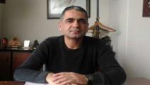 EMEP Genel Başkan Yardımcısı Mehmet Türkmen tahliye edilmedi