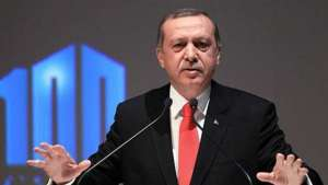 Erdoğan: 1 Haziran'dan itibaren seyahat yasağı kalkıyor