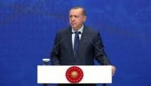 """Erdoğan, """"ABD'nin elektronik ürünlerine boykot uygulayacağız"""""""
