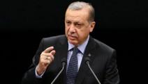 Erdoğan'dan İdlib ve Rusya açıklaması: Mecbur değil mahkumuz