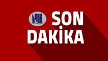 Erdoğan: Erken seçim konusunda görüş birliğine vardık, seçimler 24 Haziran'da yapılacak!