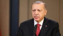 Erdoğan, koronavirüsle ilgili yeni tedbirleri açıkladı