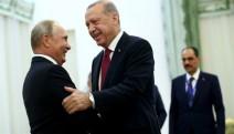 Erdoğan: S-400'ler dünyanın en iyisi, umarım ortak üretim de yaparız