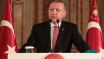 Erdoğan'dan FETÖ itirafı: Geç kaldık