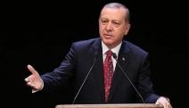 Erdoğan'dan İdlib açıklaması: Yeni bir Kobani istemiyoruz