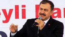 Eroğlu: Eylemcileri tespit edip gerekli cezayı vereceğiz