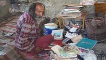 Ethem Sarısülük'ün babası yaşamını yitirdi